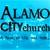 Alamo City Christian Fellowship