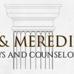 Jetton & Meredith PLLC