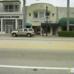 Royal Palm Barber Shop
