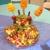 Mr Tutis Fruites