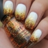 Reflexology Nails & Spa