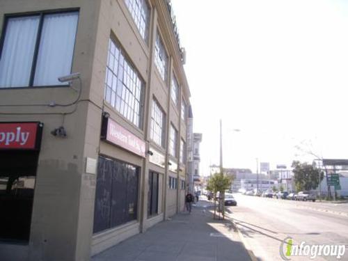 Ewing & Ball - San Francisco, CA