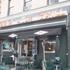 Hi-Life Bar & Grill