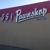 GSI Pawn Shop
