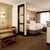Hyatt Place Sterling Dulles Airport-North