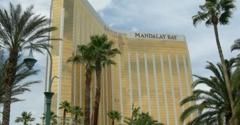 Border Grill - Las Vegas, NV