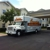 Complete Moving and Storage Co Inc