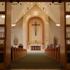 St Pius X Catholic Church