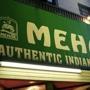Mehak Indian Restaurant - Washington, DC