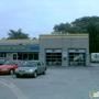 Hollywood Motors Inc