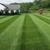 We Only Cut Grass Inc