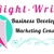 Right-Writing Consulting