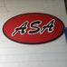 ASA Auto Concepts LLC