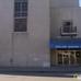 Oakland Masonic Lodge
