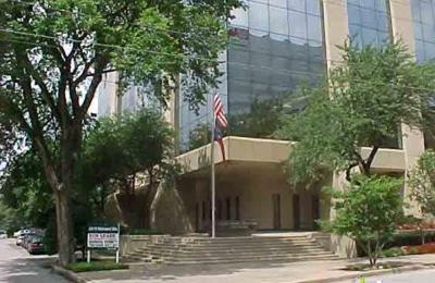 Bha Architects - Dallas, TX