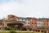 Holiday Inn Express & Suites CANYONVILLE, Canyonville OR