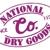 National Dry Goods