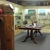 Skipjack Nautical Wares & Marine Gallery
