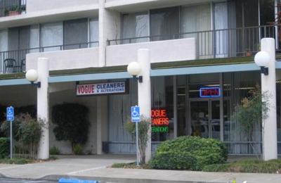 Millennium Salon - Fremont, CA