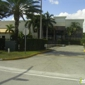 Blue Dolphin Studios - Doral, FL