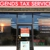 Legends Tax Services, Inc