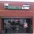 The E-Cigarette Store