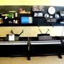 Lafargue Pianos