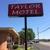 Taylor Motel
