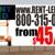 Rent Led LLC