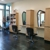 AmiciHair Salon