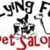 Flying Fur Pet Salon
