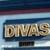 Diva's