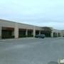 Buffalo Driving Schools Inc
