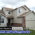 Front Range Exteriors Inc. - Colorado Springs Painter and Roofer