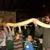 E and J Reptile & Animal Shows