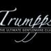 Trumpps