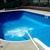 Atlantic Pools