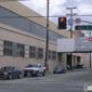 O-I - Vernon, CA