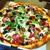 Nizza Pizza Pasta & Subs