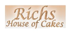 Rich's House of Cakes