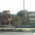 San Regis Apartments