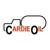 Cardie Oil Inc