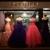 Premiere Couture