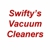 Swifty's Vacuum Cleaners