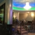 Crazy Buffet-Seafood, grill and sushi bar