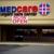 Medcare Urgent Care Center - Garners Ferry Road