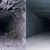 Healthy Air Duct, Dryer Vent Cleaning