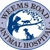 Weems Road Animal Hospital