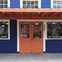 Algiers Music Point - New Orleans, LA