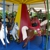 Toddler Express - Train and Carnival Rides